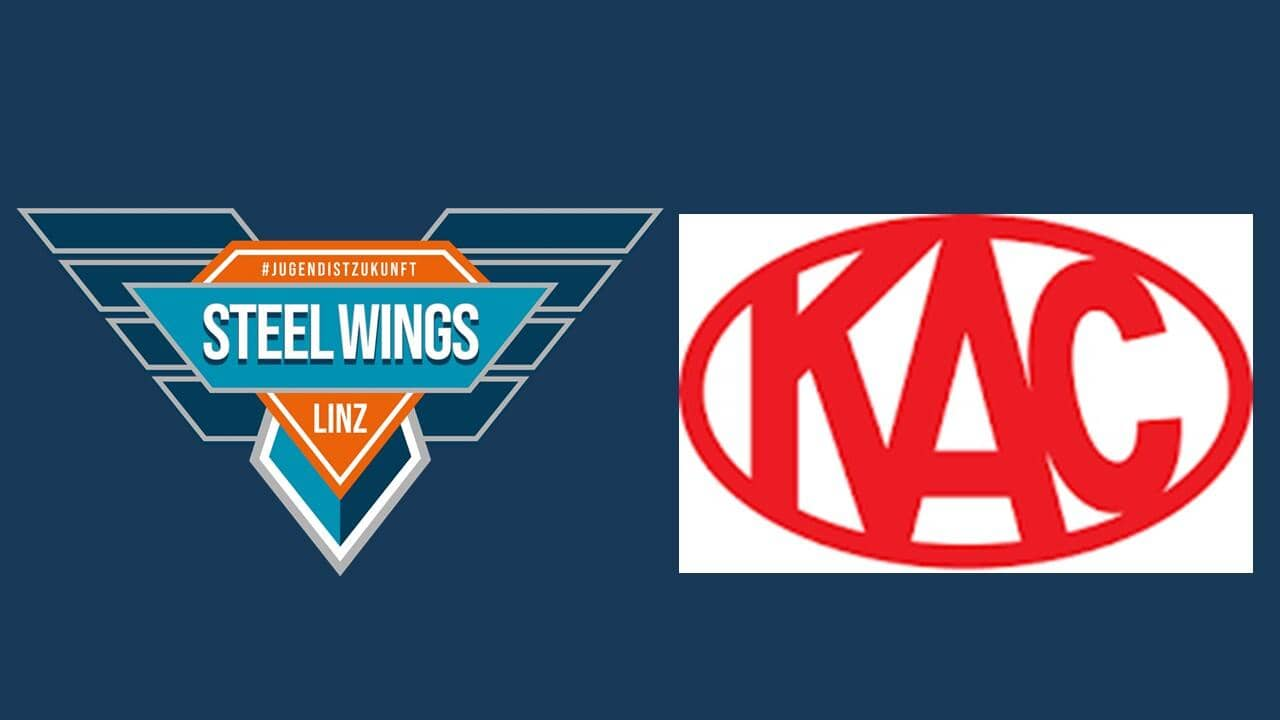 STEEL Wings - KAC Future